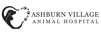Ashburn Village Animal Hospital